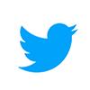 Twitterで事前登録