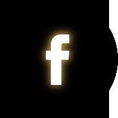 facebookで事前登録