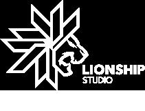 LIONSHIP STUDIO